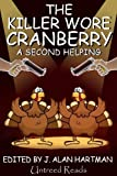img - for The Killer Wore Cranberry: A Second Helping book / textbook / text book