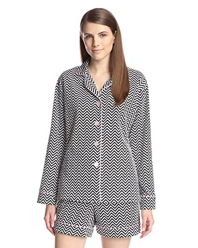 Bedhead Pajamas Women's Shorty PJ Set