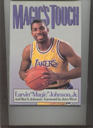 Magic's Touch
