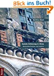 Soziale Sicherung in China: Bestandsa...