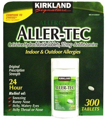 kirkland-signature-aller-tec-cetirizine-hydrochloride-antihistamine-10mg-300-tablets