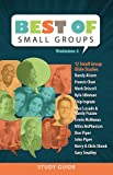 img - for Best of Small Groups, Volume 1 book / textbook / text book
