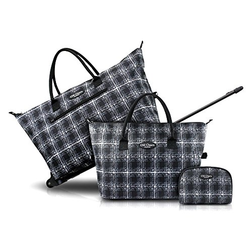 jacki-design-3-piece-rolling-tote-and-cosmetic-bag-travel-set