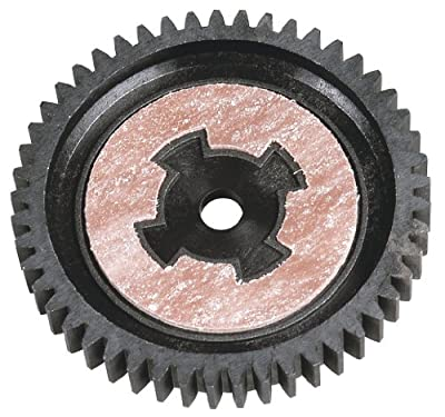 HPI Racing 76939 Spur Gear Savage, 49T (1M)