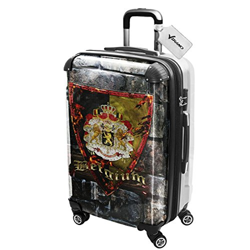 escudo-de-armas-belgica-policarbonato-abs-spinner-trolley-luggage-maleta-rigida-equipaje-con-4-rueda