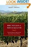 Brunello di Montalcino: Understanding...