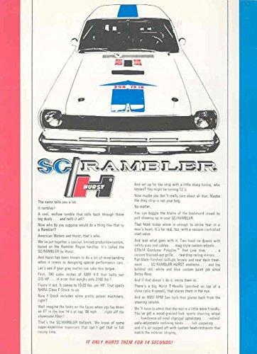 1969-sc-rambler-hurst-scrambler-original-brochure