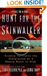 Hunt for the Skinwalker: Science Conf...