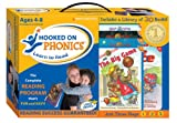 Hooked On Phonics (Learn to Read)