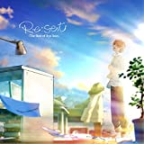 Re:set -The Best of Ryo-kun-(通常盤)
