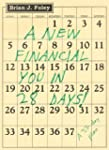 A New Financial You in 28 Days! A 37-...