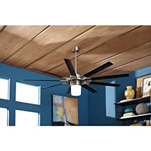 lighting ceiling fans ceiling fans accessories ceiling fan light kits