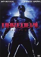 Daredevil [Director's Cut - Edition Simple]