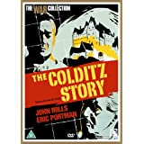 The Colditz Story [DVD] [1955]by John Mills