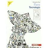 FARE (LMS LIBRO MISTO SCARICABILE)  -  CONF. TECNOLOGIA + DISEGNO E
