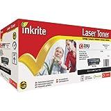 Inkrite IRTC_FX9U - Cartucho de tóner láser compatible con Canon FX9 y FX10
