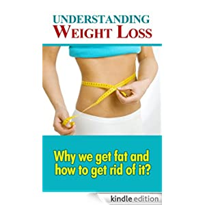 Understanding how types of fat impact weight loss