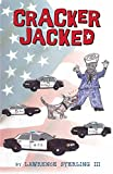 img - for Cracker Jacked book / textbook / text book