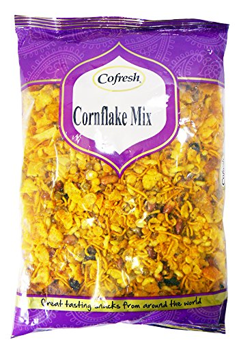 cofresh-cornflake-mix-500g-pack-of-2