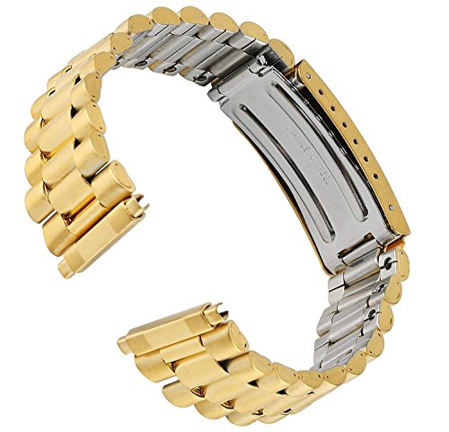 16-22mm-Mens-Classic-Watchband-Replacement