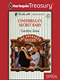 img - for Cinderella's Secret Baby book / textbook / text book