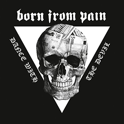 Born From Pain-Dance With The Devil-2014-DeBT Download