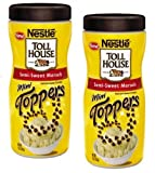 Nestle Tollhouse