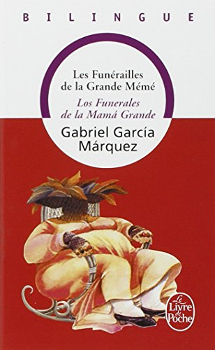 garcia marquez books in english pdf