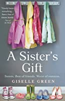 A Sister's Gift