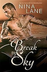 Break the Sky (English Edition)