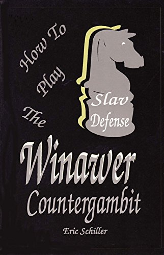 How To Play the Winawer Countergambit