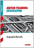 img - for Abitur-Training Erdkunde / Geographie Oberstufe book / textbook / text book