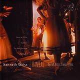 Rameau: Opera & Ballet Transcriptions