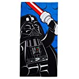 Marchandises Enfants Beste Deals - Badlaken Lego Star Wars