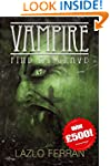Vampire: Find my Grave (Ordo Lupus an...