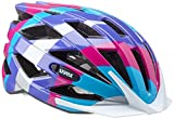 Uvex Helm Air Wing