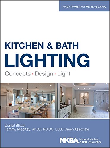 kitchen-and-bath-lighting-concept-design-light-nkba-professional-resource-library