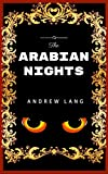 Image of The Arabian Nights: Premium Edition - Illustrated