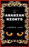 Image of The Arabian Nights: Premium Edition - Illustrated