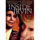 Inside Irvin ~ Christo Dimassis