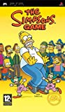 The Simpsons (PSP)