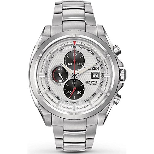 citizen-mens-44mm-chronograph-silver-titanium-bracelet-case-watch-ca0550-87a
