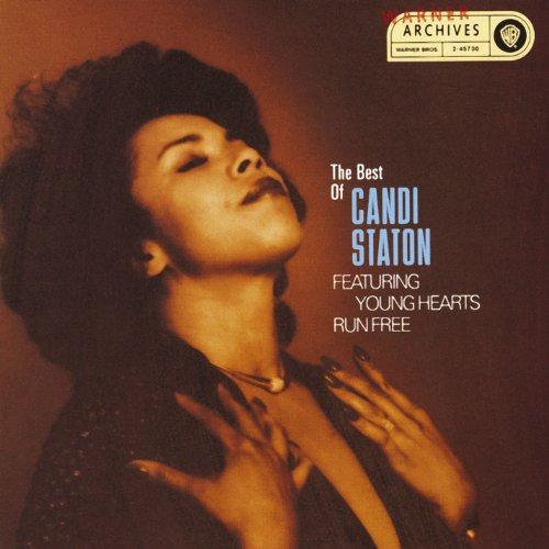 Candi Staton - Slow Jamz & Hot Songs - Zortam Music