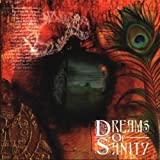 Masquerade By Dreams Of Sanity (1999-02-15)