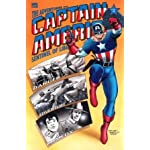 Adventures of Captain America Sentinel of Liberty (Betrayed by Agent X Book 2 of 4, 1 #2) book cover