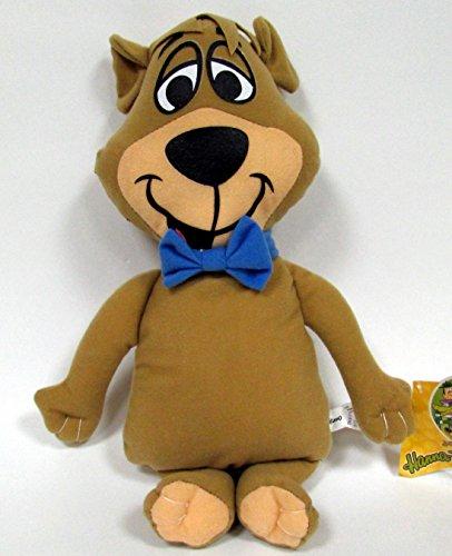 Hanna Barbera 13 Plush Yogi Bear Boo Boo Doll Shopswell