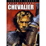 Chevalier - Version longue