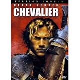 Chevalier - Version longuepar Heath Ledger
