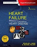 img - for Heart Failure: A Companion to Braunwald's Heart Disease, 3e book / textbook / text book