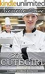 Chef Cutegirl: A Sweet Lesbian Romance